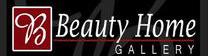 www.beautyhomelb.com